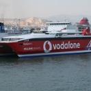 ferries2