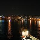 night_piraeus
