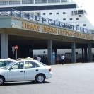 passenger_terminal