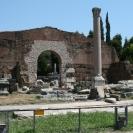 basilica_aemilia1