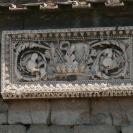 basilica_aemilia2