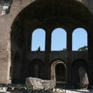 basilica_constantine1