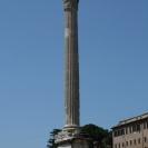 column_phocas