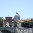 dome_st_peters
