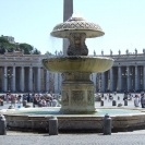 fountain_st_peters