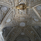 inside_st_peters01