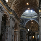 inside_st_peters02
