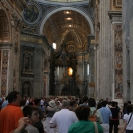 inside_st_peters03