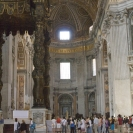 inside_st_peters04