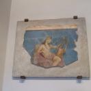 palatine_hill_fresco2