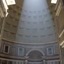 pantheon03