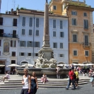 pantheon_fountain