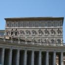 papal_apartments