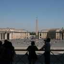 st_peters_square