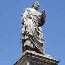 statue_ponte_santangelo1