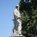 statue_ponte_santangelo2