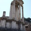 temple_vesta2