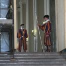 vatican_guards