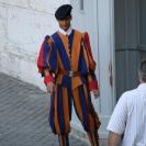 vatican_guards2