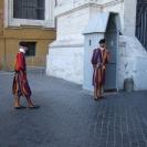 vatican_guards3