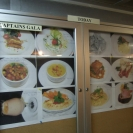 dinner_photos