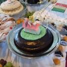 snoopy_dessert