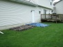2010 Garden Project